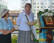1_Uspenie-Presvyatoj-Bogoroditsy-2019-9