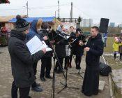 zimnij-fest-shchadrets-na-rayone-2020-11