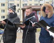 zimnij-fest-shchadrets-na-rayone-2020-13