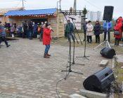 zimnij-fest-shchadrets-na-rayone-2020-14