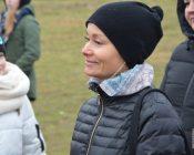 zimnij-fest-shchadrets-na-rayone-2020-16