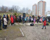 zimnij-fest-shchadrets-na-rayone-2020-17