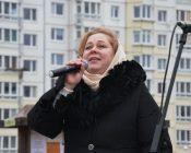 zimnij-fest-shchadrets-na-rayone-2020-18