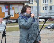 zimnij-fest-shchadrets-na-rayone-2020-19
