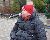 zimnij-fest-shchadrets-na-rayone-2020-21