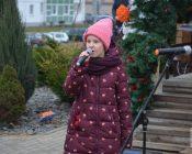 zimnij-fest-shchadrets-na-rayone-2020-23