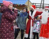 zimnij-fest-shchadrets-na-rayone-2020-26