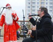 zimnij-fest-shchadrets-na-rayone-2020-28