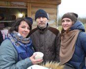 zimnij-fest-shchadrets-na-rayone-2020-30