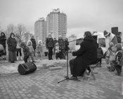zimnij-fest-shchadrets-na-rayone-2020-31