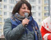 zimnij-fest-shchadrets-na-rayone-2020-32