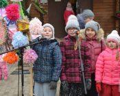 zimnij-fest-shchadrets-na-rayone-2020-34