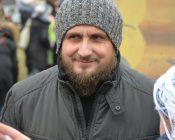 zimnij-fest-shchadrets-na-rayone-2020-35