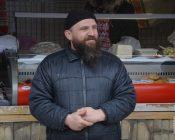 zimnij-fest-shchadrets-na-rayone-2020-38