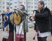 zimnij-fest-shchadrets-na-rayone-2020-39