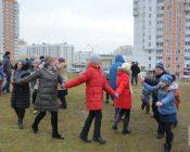 zimnij-fest-shchadrets-na-rayone-2020-41