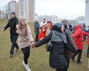 zimnij-fest-shchadrets-na-rayone-2020-42