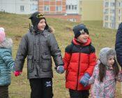 zimnij-fest-shchadrets-na-rayone-2020-43