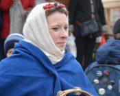 zimnij-fest-shchadrets-na-rayone-2020-44