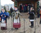 zimnij-fest-shchadrets-na-rayone-2020-45