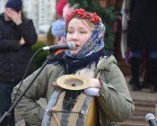 zimnij-fest-shchadrets-na-rayone-2020-46