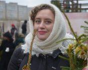 zimnij-fest-shchadrets-na-rayone-2020-48