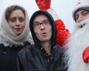 zimnij-fest-shchadrets-na-rayone-2020-50