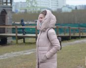 zimnij-fest-shchadrets-na-rayone-2020-51