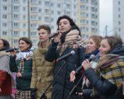 zimnij-fest-shchadrets-na-rayone-2020-53