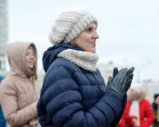 zimnij-fest-shchadrets-na-rayone-2020-59