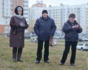 zimnij-fest-shchadrets-na-rayone-2020-62