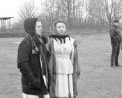 zimnij-fest-shchadrets-na-rayone-2020-69