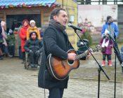 zimnij-fest-shchadrets-na-rayone-2020-70