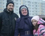 zimnij-fest-shchadrets-na-rayone-2020-71