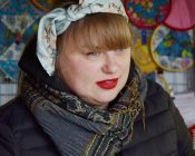 zimnij-fest-shchadrets-na-rayone-2020-9