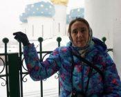 Звенигород-Истра-Сергиев-Посад 2018 (101)