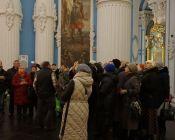 Звенигород-Истра-Сергиев-Посад 2018 (46)