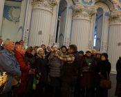 Звенигород-Истра-Сергиев-Посад 2018 (52)