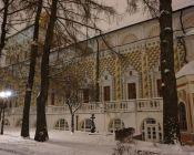 Звенигород-Истра-Сергиев-Посад 2018 (72)