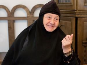 Фото www.obitel-minsk.by