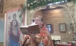 Уверовал в Бога и спасся? Проповедь отца Сергия Тимошенкова