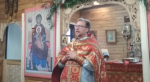 Бог справедливый или верный? Проповедь отца Сергия Тимошенкова