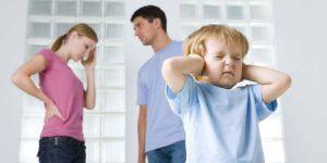 Как пережить развод? Как помочь детям? Практический семинар-тренинг состоится в Минске 4 мая