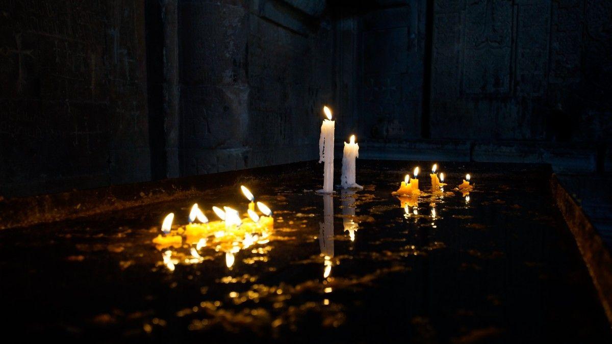 Большое интервью про выгорание священников. Им тоже бывает трудно