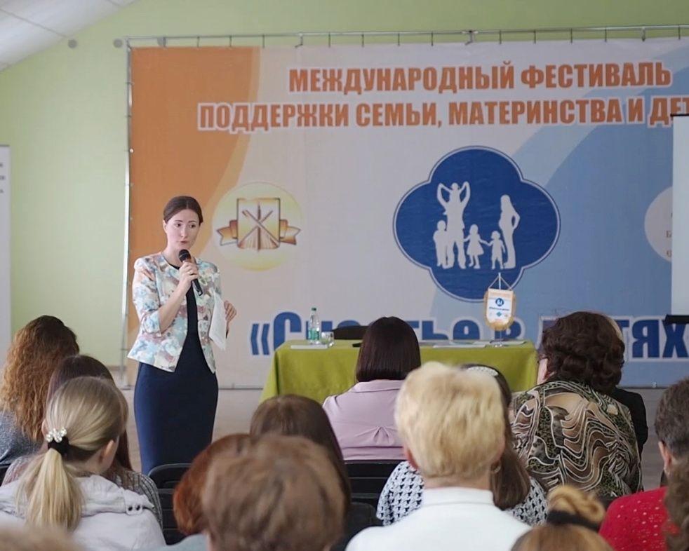 Православные педагоги за усиление просемейного воспитания школьников
