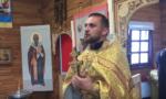 Божественная Литургия не заканчивается воскресным днем. Проповедь протоиерея Павла Сердюка