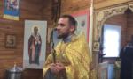 Евангелие обращено ко ксем, к каждому человеку. Проповедь протоиерея Павла Сердюка