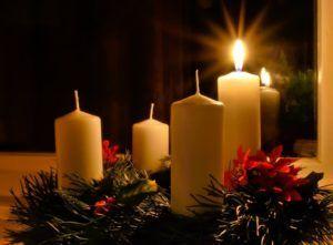 6 семейных традиций, которые могут украсить ваш Рождественский пост