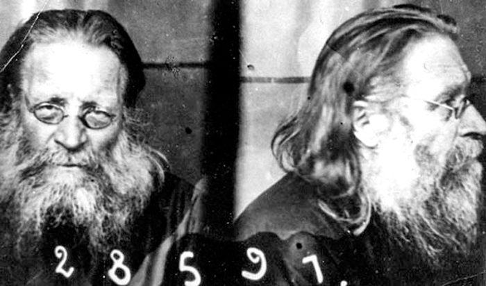 «Тяжело умирать!»: записки человека, который 40 дней ждал смертной казни