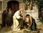 Почему притча о блудном сыне – про каждого из нас?